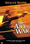 Art of War Poster