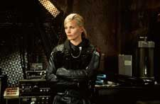 Scene from Ghosts of Mars