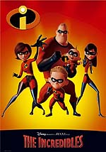 photo/movie_pix/walt_disney/the_incredibles/key_theincredibles-th3.jpg