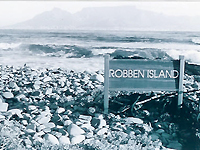 "The image ""http://www.filmlinc.com/wrt/programs/4-2005/jpegs/Robin-Island-Pic.jpg"" cannot be displayed, because it contains errors."