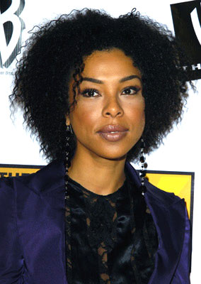 Sophie Okonedo 10th Annual Critics Choice Awards Los Angeles, CA