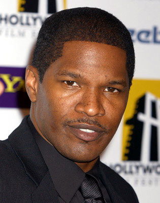 Jamie Foxx 10th Annual Critics Choice Awards Los Angeles, CA