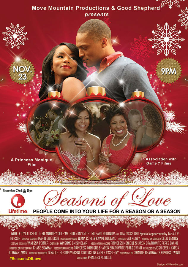 Seasons of Love | Watch movies online download free movies. HD, avi ...